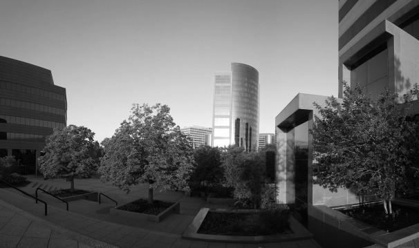 We are a creative architecture studio