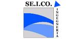 SE.I.CO. Ingegneria